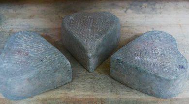 queso-corazon-quesoba-cantabria-inusual